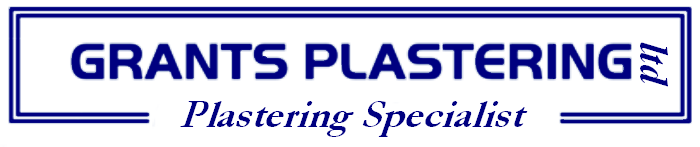Grants Plastering serving South East London, North Kent and surrounding areas.