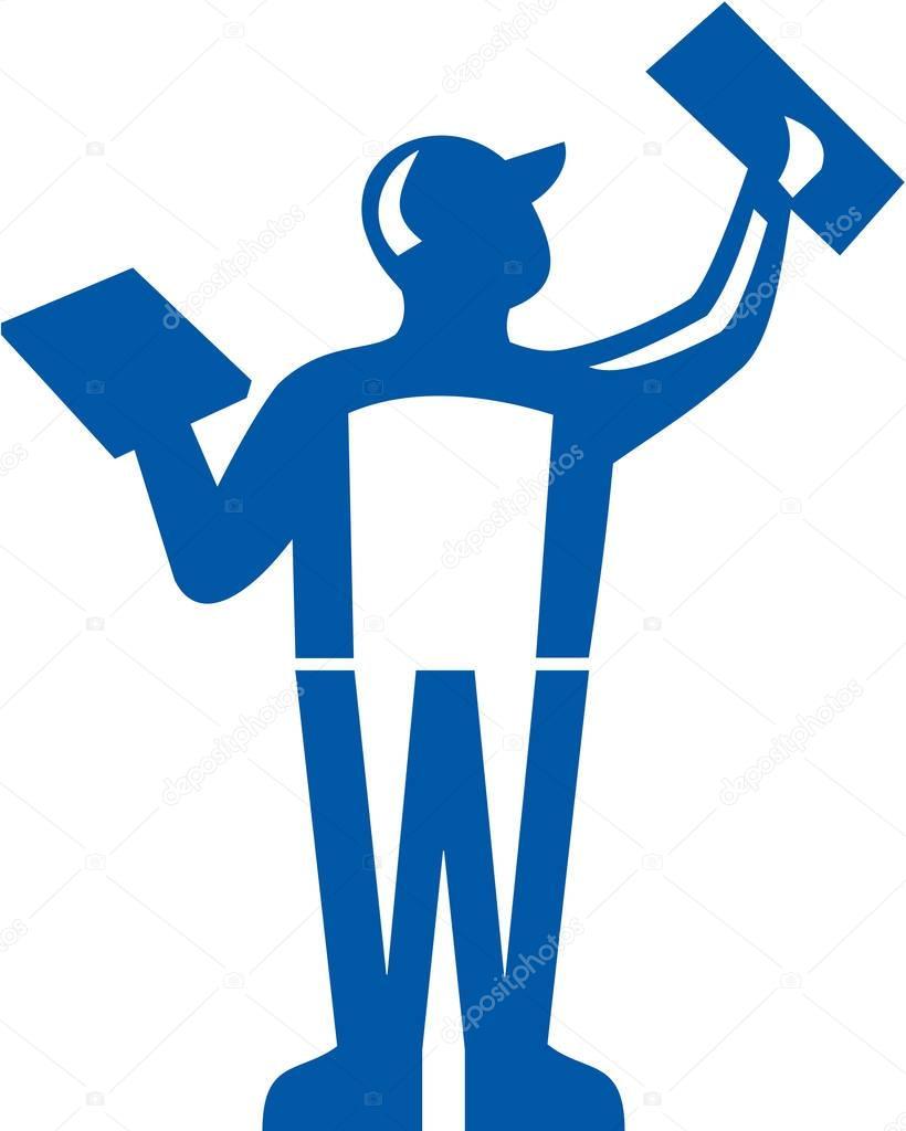 Services, Grants Plastering